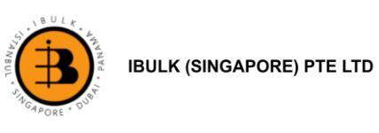 ibulk banner_9-contact banner
